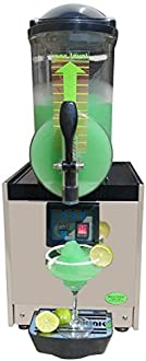 Margarita Machine Image