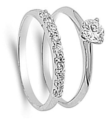 Sac Silver  product image 5