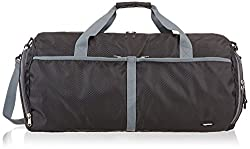 Image of the product AmazonBasics Packable that is listed on the catalogue brand of AmazonBasics.