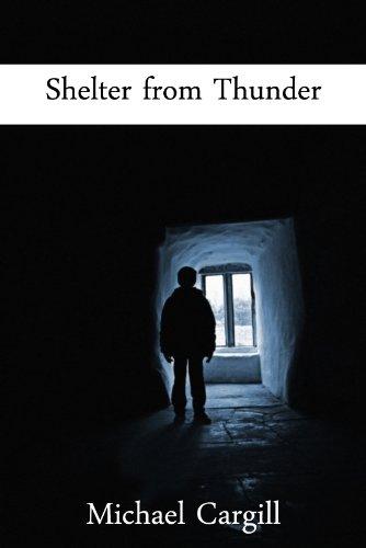 Shelter from Thunder