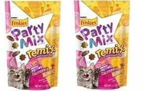 friskies-party-mix-remix-california-morning-21-oz-pack-of-2