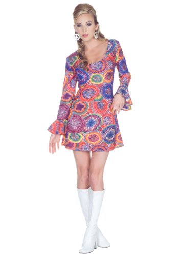 dress code 70s - 6