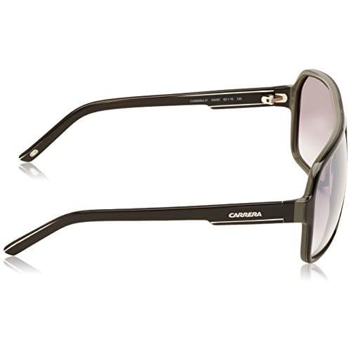 d2a094f92e0d8 Carrera Sunglasses (CARRERA 27 XAX IC 62) good - lagrouprealty.com