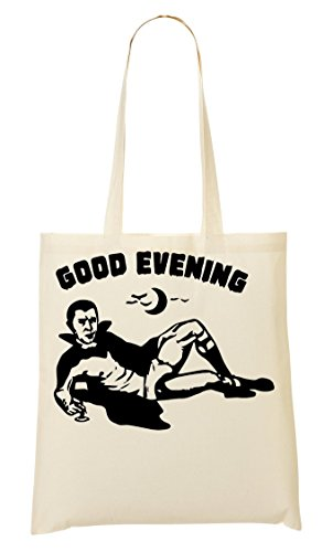 Sac Sac CP Evening À Provisions Fourre Good Tout XBn6wfT4