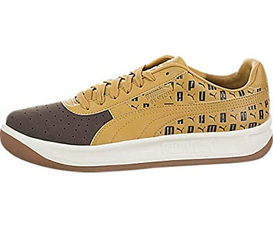 Image Unavailable. Image not available for. Color  PUMA GV Special + Lux  Leather cb4a66a26