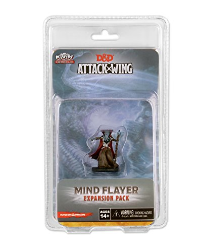 d and d attack wing - 4