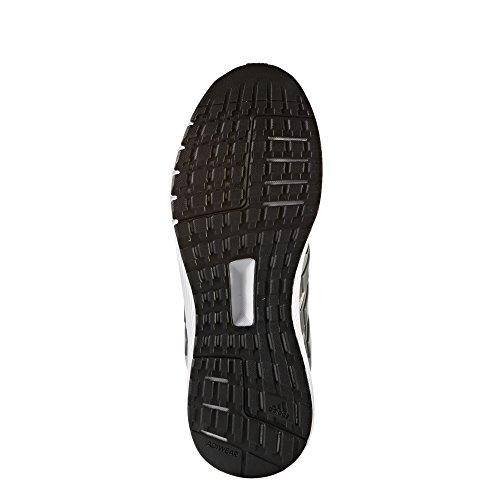 adidas Duramo 8 M, Zapatillas de Running para Hombre Gris (Grey Two /night Met /grey Three )