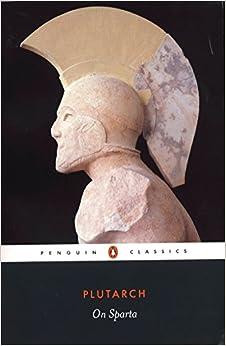 On Sparta por Richard Talbert epub