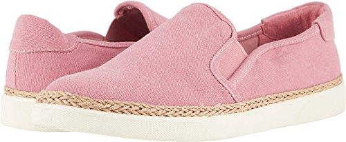 (Vionic Womens Rae Twin Gore Sneaker, Light Pink, Size 10)