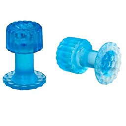 KECO PDR Blue Ice Glue Tab - 5 pack 12mm