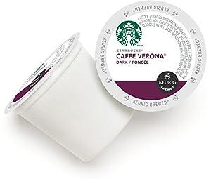 Keurig 2.0 Premium K-Cup Coffee Variety Sampler