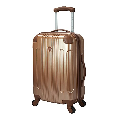 travelers-club-luggage-polaris-20-met-hardside-exp-carry-on-spin-copper