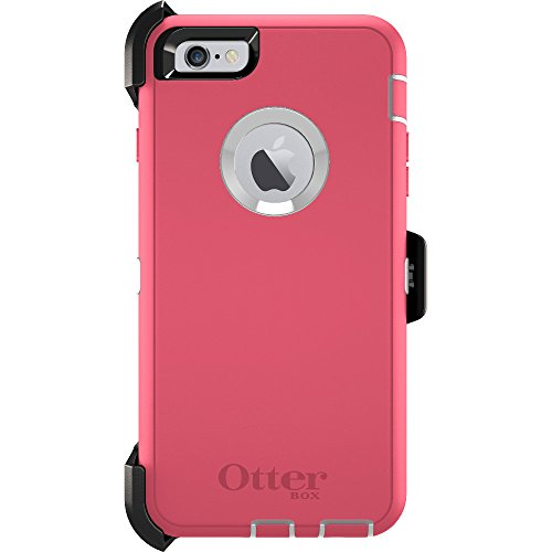 Otterbox Defender Series Case & Holster for Apple iPhone ...