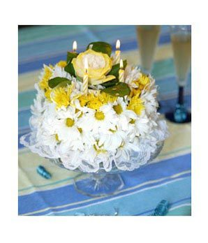 A Little Birthday Cake - Same Day Birthday Cake Delivery - Birthday Cakes - Baby Shower Cakes - Cake for birthday - Birthday Gift Ideas
