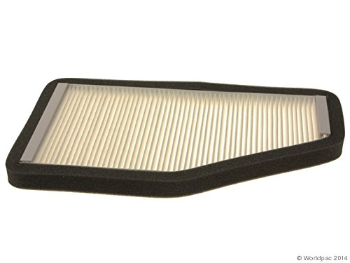 2010-2012 Ford Escape Cabin Air Filter AutoPartsWAY Canada