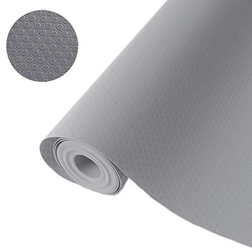 Bloss Plastic Adhesive Waterproof Cabinets product image