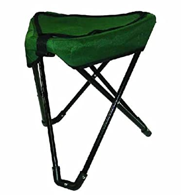 Reliance Tri45;To45;Go Camping Chair/Portable Toilet