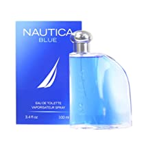 Nautica Blue For Men