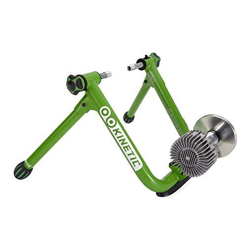 Kinetic Road Machine 20 Bike Trainer