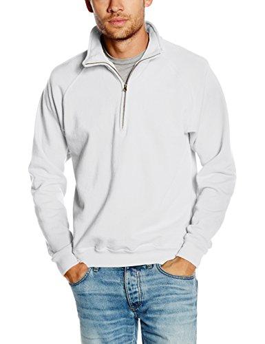 Fruit of the Loom Men's Premium Sweater