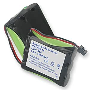 Sony SPP-A900 Replacement Cordless Battery