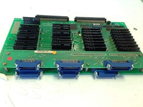 UM803-A PCボードアセンブリ、サーボコントロールボード UM803A