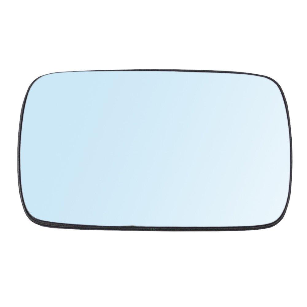 Bmw Rear View Mirror Wiring Diagram