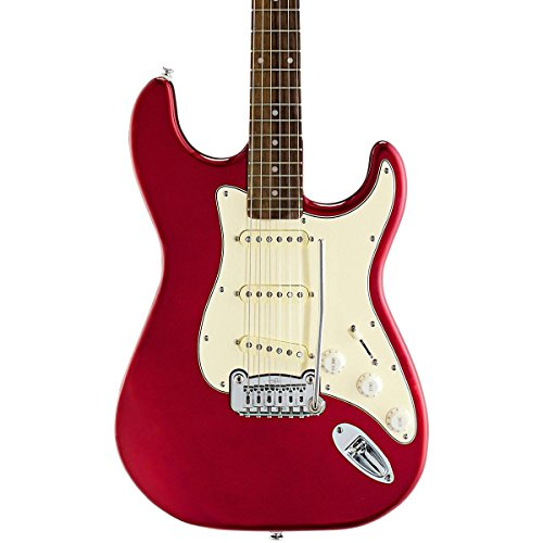 gl-tribute-legacy-electric-guitar-candy-apple-red-rosewood-fretboard