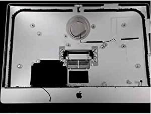 APPLE 923-00081 - 923-00081 Apple Rear Housing for iMac 27 Retina 5K Mid 2015 and