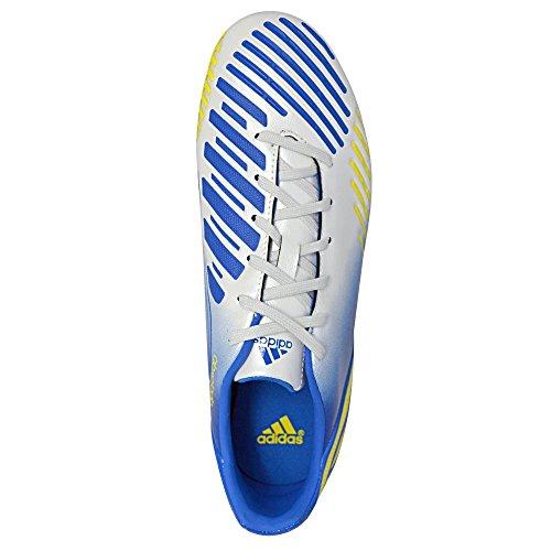 Confiable para la venta Adidas P Absolado Lz Trx Fg - G64906 Azul-amarillo Y Plata Desde Español para la venta Calidad de Español al por mayor F2NhMX0bvs