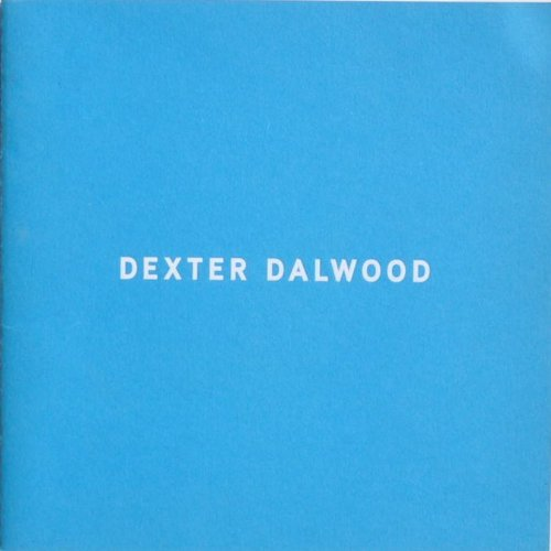 Download Dexter Dalwood: New Paintings PDF