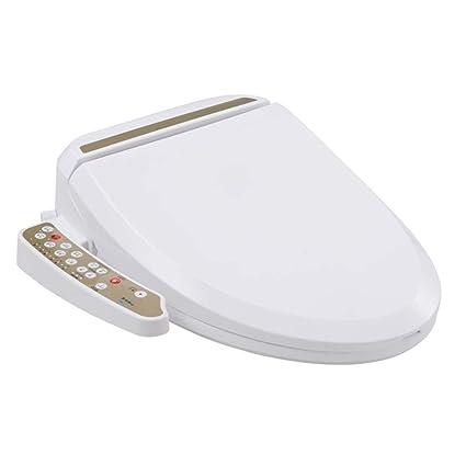 Brilliant Amazon Com Libina Toilet Seats Smart Cleaner Automatic Evergreenethics Interior Chair Design Evergreenethicsorg