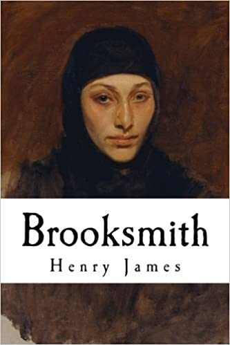 BROOKESMITH HENRY JAMES DOWNLOAD
