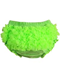 b6c753f9aa Amazon.com: Greens - Bloomers, Diaper Covers & Underwear / Clothing ...