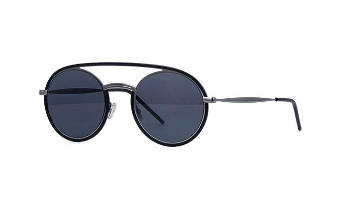 Dior Homme DIORSYNTHESIS01 DIOR SYNTHESIS 01 V81 (V81 2K ...