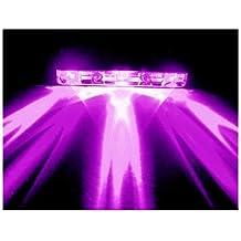 LOGISYS Computer MDLED5UV UV 5LED LAZER LIGHT