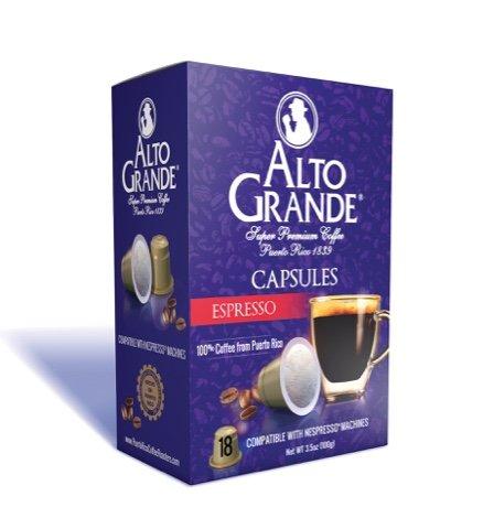 alto-grande-espresso-coffe-capsules-for-nespresso-machine-1-box-of-18-capsules