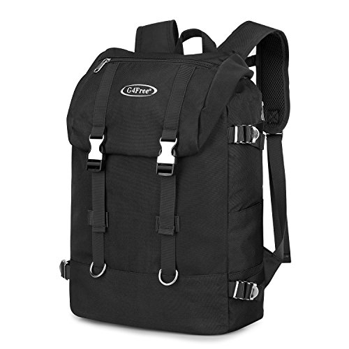 G4Free Daypacks Shoulder Backpacks Rucksack product image