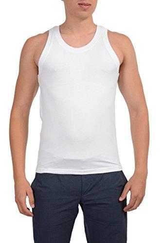 D&G Underwear Tank Tops - 1