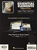 Essential Elements Band with EEi: Comprehensive