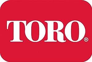 Toro pin-hair parte # 112–0394