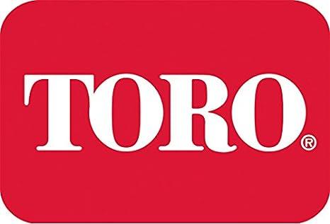 GENUINE OEM TORO PARTS SPRING-EXTENSION 108-2976