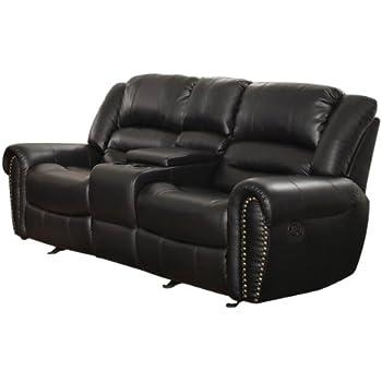 Strange Amazon Com Vh Furniture Viva Home Classic And Traditional Creativecarmelina Interior Chair Design Creativecarmelinacom