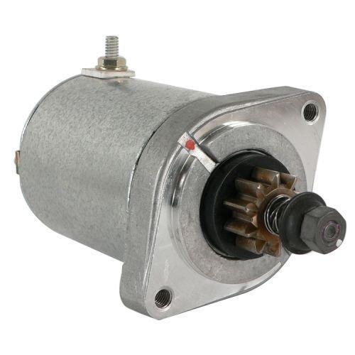 Starter Kawasaki Engine 21163-7024 21163-7035 21163-0711 21163-0714 (Kawasaki Starter Motor)