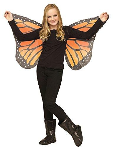 Morri (Butterfly Costume For Men)