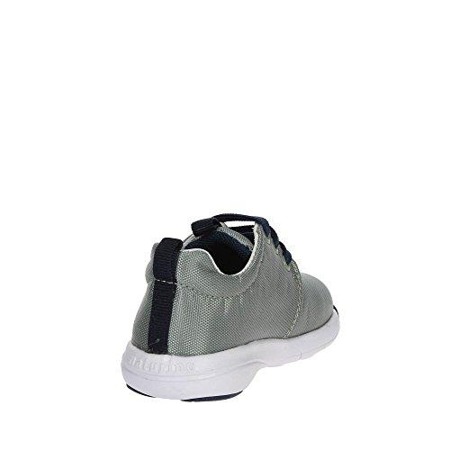 Garçon 0012012162 Naturino Sneakers Gris 01 9103 Petite Xq7Oqw