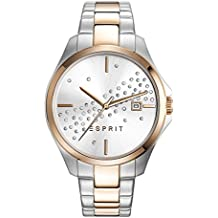 Esprit Ladies' Watches ES108432005