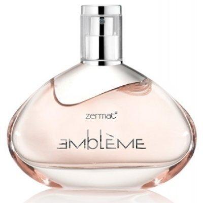 - Zermat Perfum Embleme for Women, Despertando Sensualidad