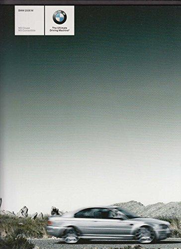 M3 Coupes Coupe - 8