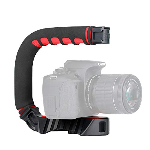 ULANZI U-Grip Pro Handheld Video Rig Steadicam with, used for sale  Delivered anywhere in USA